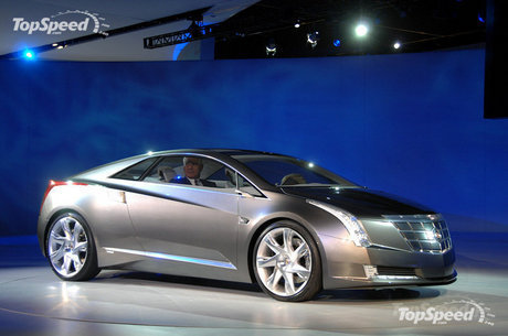 http://pictures.topspeed.com/IMG/crop/201003/report-gm-decides-to_460x0w.jpg