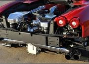 Twin-Turbo Ferrari F430 by Underground Racing - image 353970