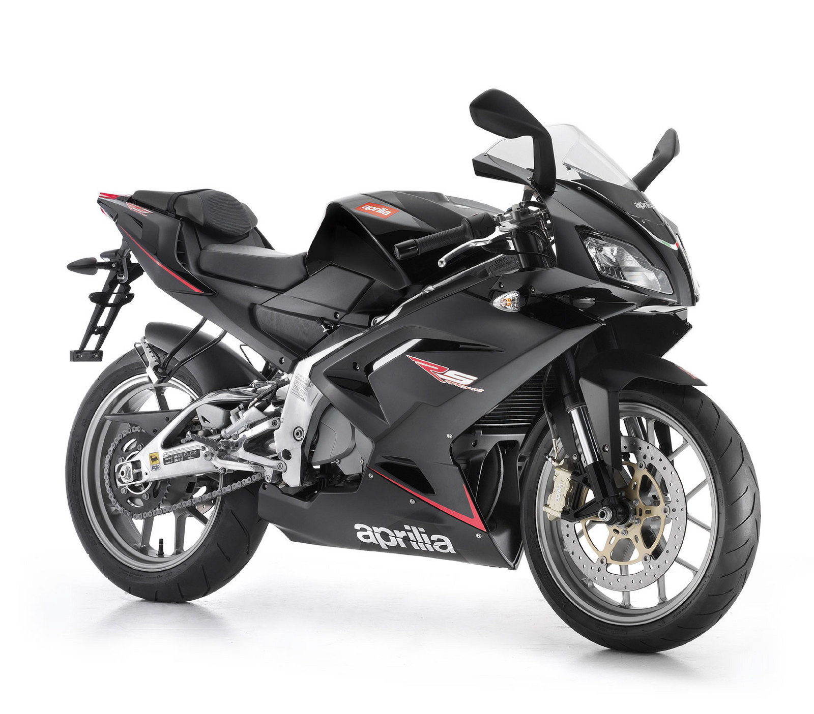 2010 aprilia rs 125 picture 356804 motorcycle review. Black Bedroom Furniture Sets. Home Design Ideas