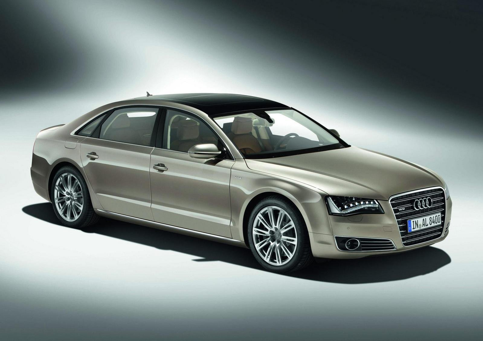 2011 audi a8 l review gallery top speed. Black Bedroom Furniture Sets. Home Design Ideas