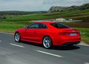 2011 Audi RS5 - image 357601