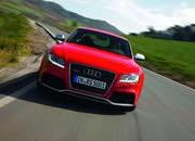 2011 Audi RS5 - image 357610