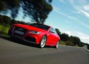 2011 Audi RS5 - image 357611