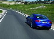 2011 Audi RS5 - image 357619