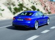 2011 Audi RS5 - image 357620