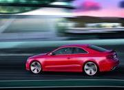 2011 Audi RS5 - image 357593