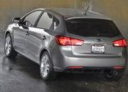 2011 Kia Forte Five-Door - image 356142