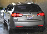 2011 Kia Forte Five-Door - image 356143