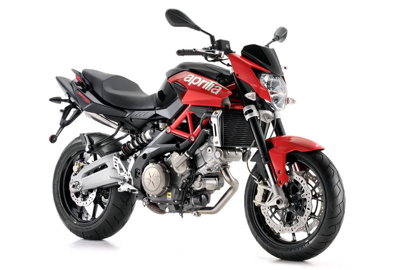 http://pictures.topspeed.com/IMG/crop/201004/aprilia-shiver-750_800x0w.jpg