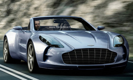 http://pictures.topspeed.com/IMG/crop/201004/aston-martin-one-77-_460x0w.jpg