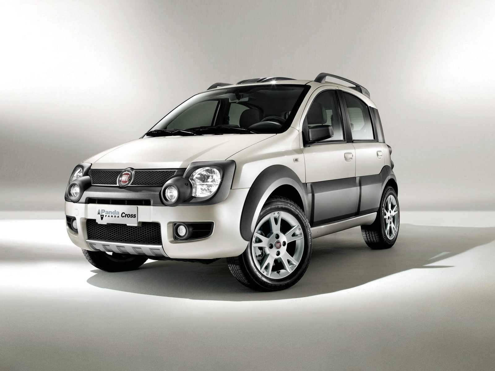 2010 fiat panda picture 359495 car review top speed. Black Bedroom Furniture Sets. Home Design Ideas