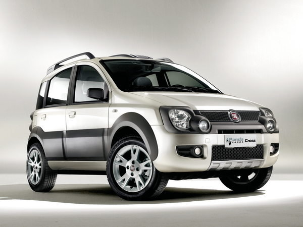 2010 fiat panda car review top speed. Black Bedroom Furniture Sets. Home Design Ideas