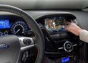 Ford and Microsoft Hohm team up to provide new energy management application - image 356091