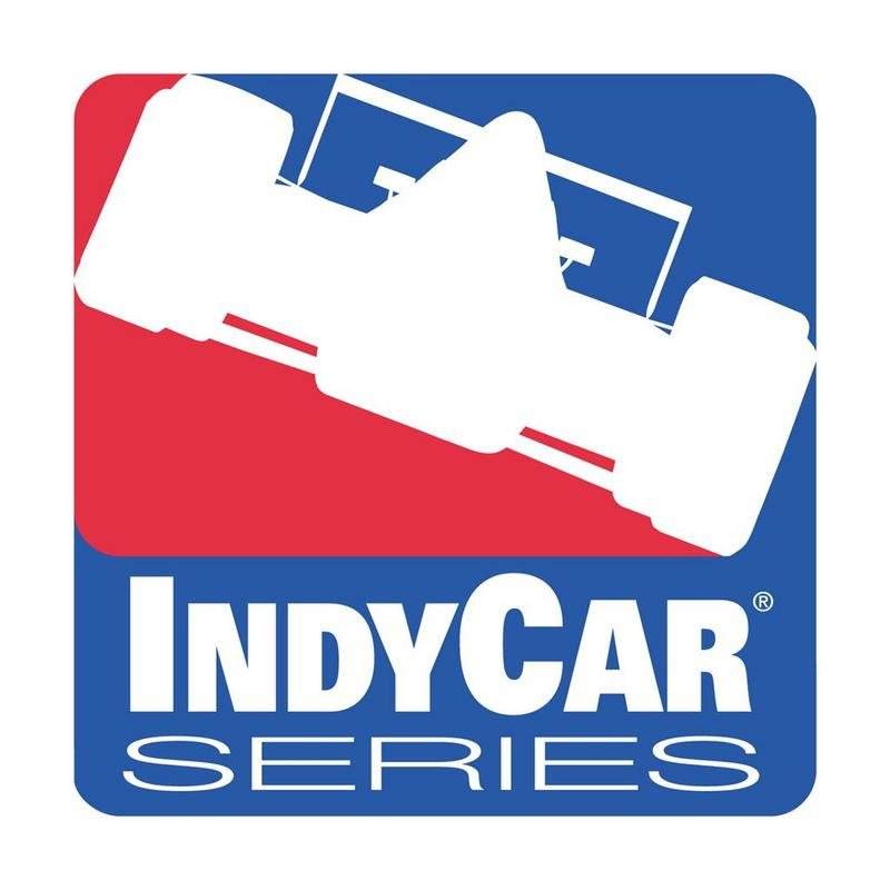 IndyCar to add road and oval course championship for the 2010 season