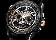 Jaeger-LeCoultre AMVOX5 World Chronograph - image 358919