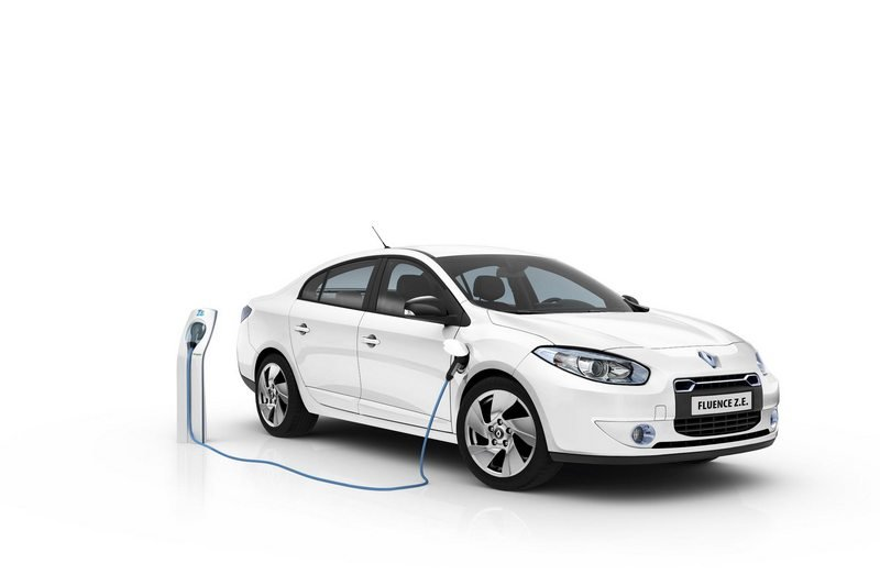Renault Fluence Reviews Specs Prices Photos And Videos Top Speed