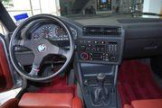 1988 BMW M3 E30 on sale for $32,500 - image 362100