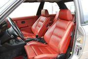 1988 BMW M3 E30 on sale for $32,500 - image 362101