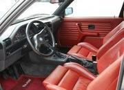 1988 BMW M3 E30 on sale for $32,500 - image 362102
