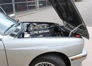 1988 BMW M3 E30 on sale for $32,500 - image 362104