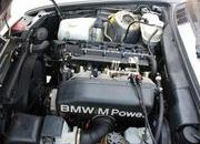 1988 BMW M3 E30 on sale for $32,500 - image 362105