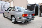 1988 BMW M3 E30 on sale for $32,500 - image 362091