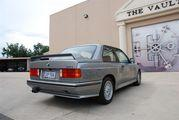 1988 BMW M3 E30 on sale for $32,500 - image 362093