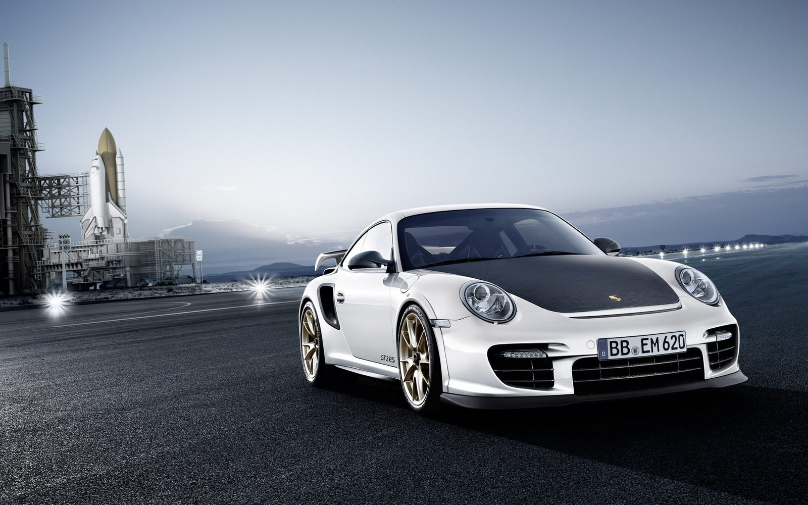 2011 porsche 911 gt2 rs picture 361534 car review top speed. Black Bedroom Furniture Sets. Home Design Ideas