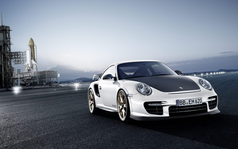 2011 porsche 911 gt2 rs review top speed. Black Bedroom Furniture Sets. Home Design Ideas
