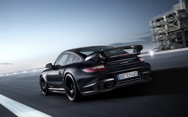 2011 porsche 911 gt2 rs car review top speed. Black Bedroom Furniture Sets. Home Design Ideas