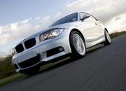 BMW 135i by Superchips