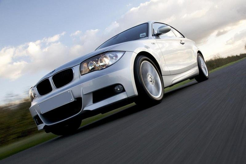 bmw 1 series news and reviews top speed rh topspeed com