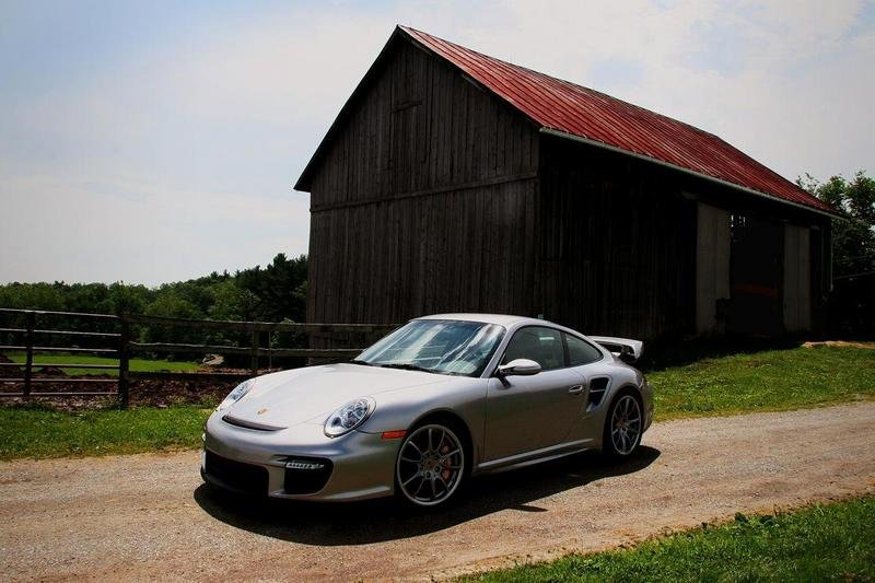 2011 porsche 911 gt2 by switzer performance news top speed. Black Bedroom Furniture Sets. Home Design Ideas