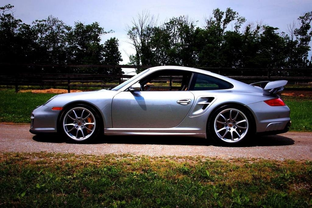 2011 porsche 911 gt2 by switzer performance picture 361943 car news top speed. Black Bedroom Furniture Sets. Home Design Ideas
