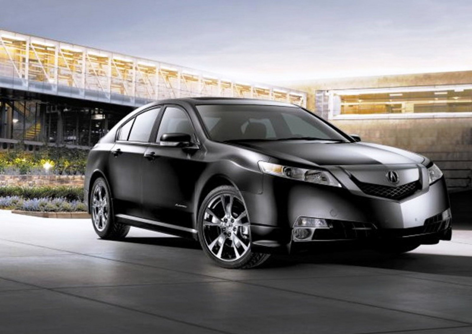 2010 acura tl a spec review top speed. Black Bedroom Furniture Sets. Home Design Ideas