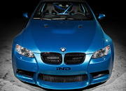 2010 BMW M3 by IND - image 362911