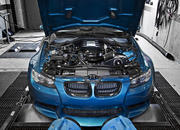 2010 BMW M3 by IND - image 362895