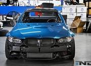 2010 BMW M3 by IND - image 362886