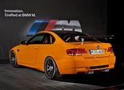 BMW M3 GTS ready for market launch - image 361438