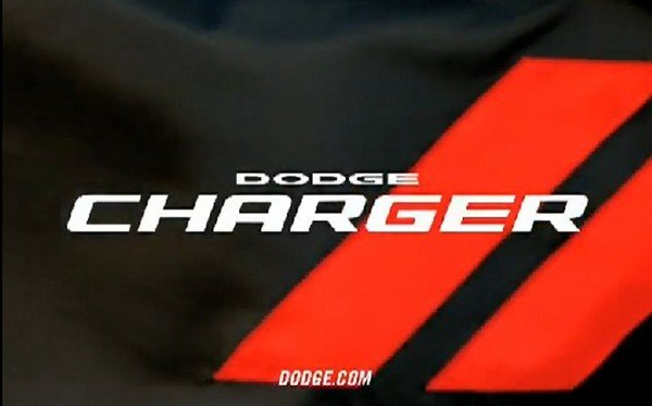 Dodge Re Brands With New Quot Twin Slash Quot Logo After Ram Takes