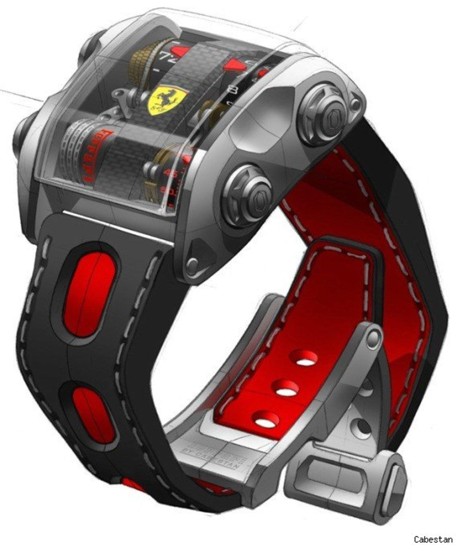 watches ferrari products watch australia the lacoste your buy kids now factory upgrade red
