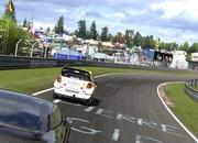 Gran Turismo 5 adds three different track layouts of the Nurburgring - image 361645
