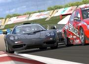 Gran Turismo 5 adds three different track layouts of the Nurburgring - image 361697