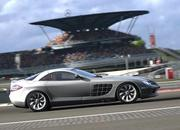 Gran Turismo 5 adds three different track layouts of the Nurburgring - image 361699