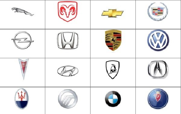 Graphics For Car Symbol Graphics Www
