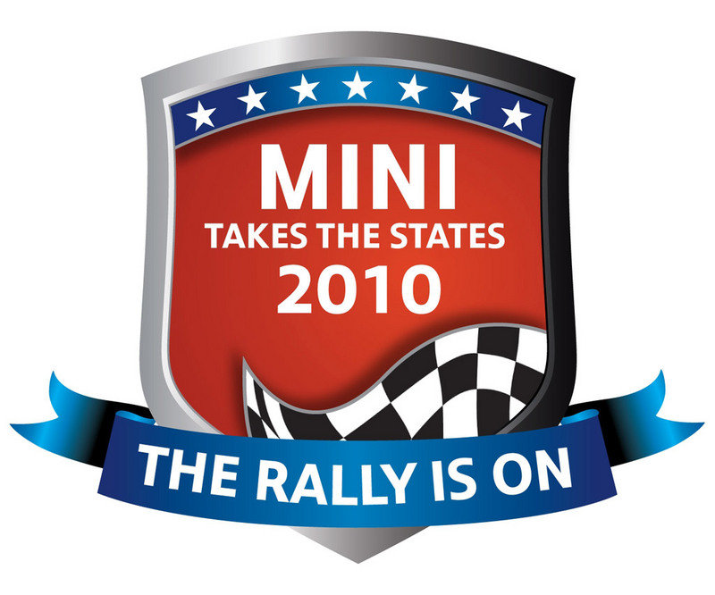 MINI to host US-wide