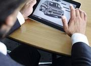 Volkswagen set to release new digital customer magazine for the iPad - image 363584