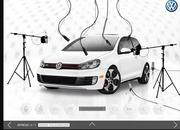 Volkswagen set to release new digital customer magazine for the iPad - image 363587