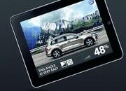 Volkswagen set to release new digital customer magazine for the iPad - image 363594