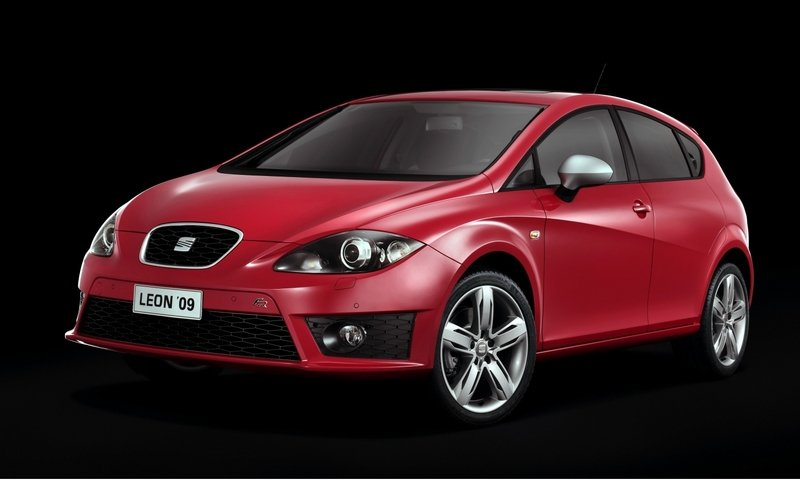 Next Seat Leon will get hybrid and electric versions